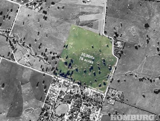 Lot 152 Hamiltons Road, Springton, SA, 5235