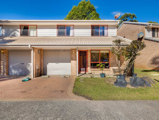6/15A Lady Belmore Drive, Boambee East, NSW, 2452