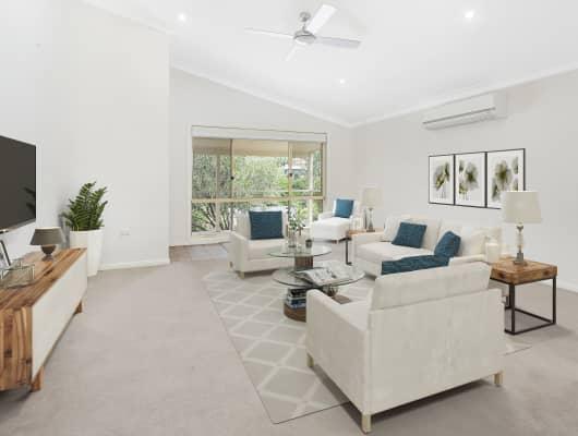 5 Tanner Place, Kiama, NSW, 2533