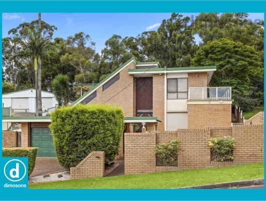 4 Jane Avenue, Warrawong, NSW, 2502
