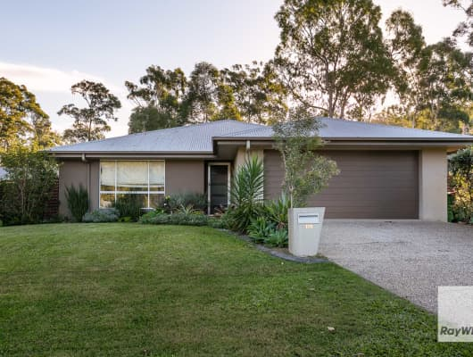 110 Pimelea Cres, Mount Cotton, QLD, 4165