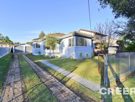 33 Primrose Street, Booragul, NSW, 2284