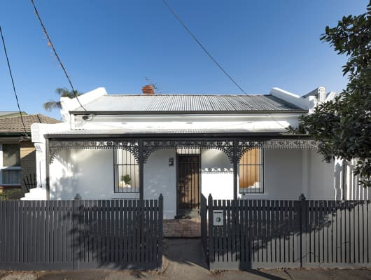 9 Blanche Street, Collingwood, VIC, 3066