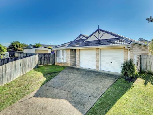12 Bettong Place, Doolandella, QLD, 4077