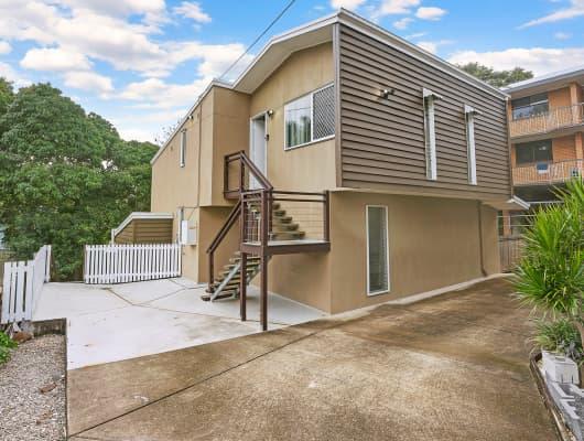 16A Central Ave, Paddington, QLD, 4064