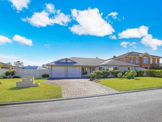 5 Kiah Way, Watanobbi, NSW, 2259