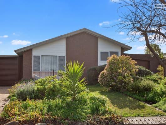 1 Dargi Court, Trott Park, SA, 5158
