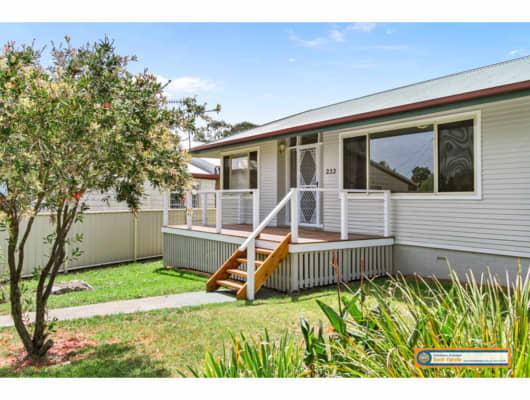 233 Chapel St, Armidale, NSW, 2350