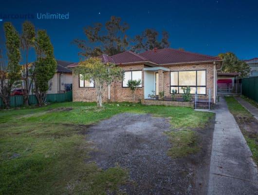 13A Wycombe Street, Doonside, NSW, 2767