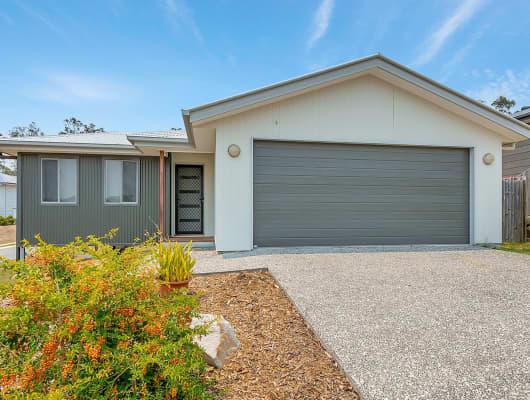 11 Carol Memorial Rd, Collingwood Park, QLD, 4301