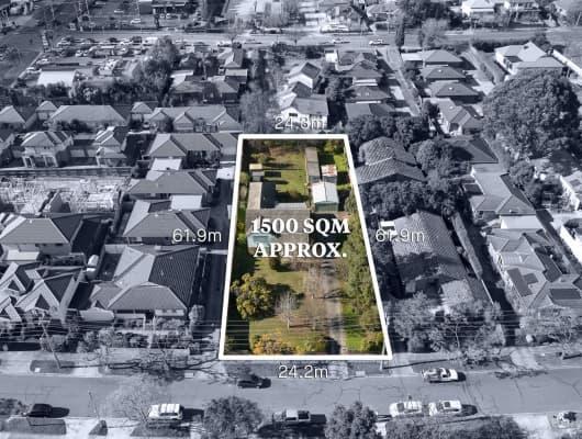 3 Fortune Street, Box Hill North, VIC, 3129
