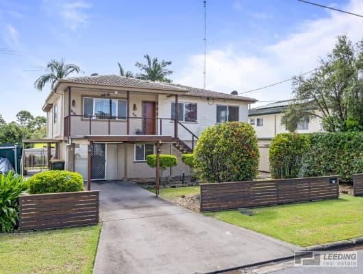 34 Taragon St, Bald Hills, QLD, 4036
