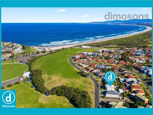 1-2/24 Tobruk Avenue, Port Kembla, NSW, 2505