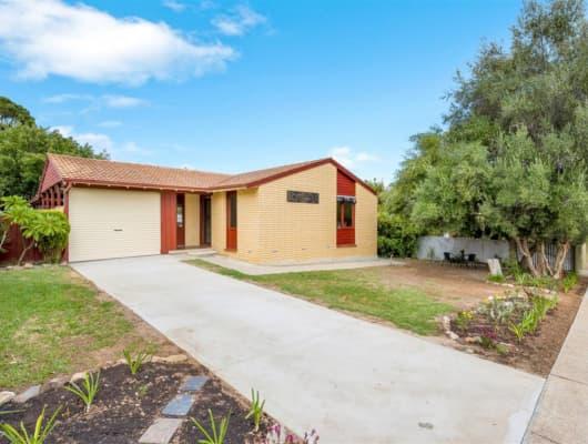 43 Fairview Grove, Hackham West, SA, 5163