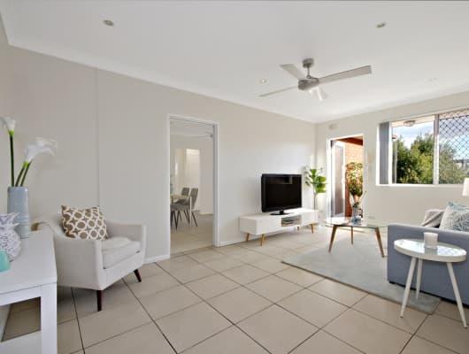 9/42 York Street, Belmore, NSW, 2192
