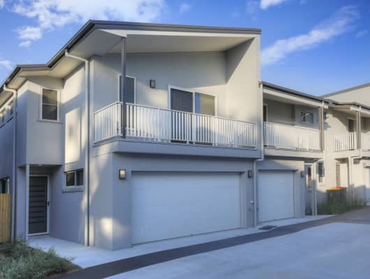 45/27 Sunflower Crescent, Calamvale, QLD, 4116