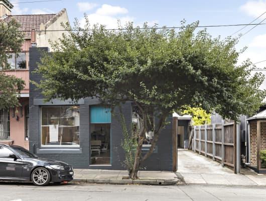 182 Australia Street, Newtown, NSW, 2042