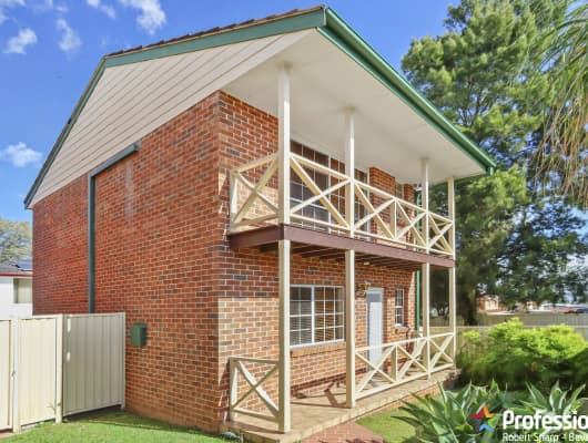 10/66-68 Shorter Avenue, Narwee, NSW, 2209