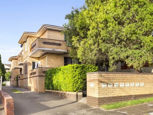 3/18 Willeroo Street, Lakemba, NSW, 2195