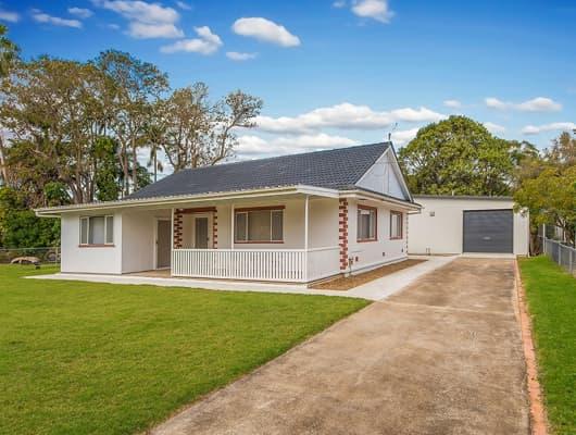 25 Otaki Road, Yeronga, QLD, 4104