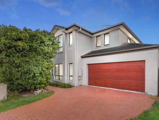 21 Hilas Circuit, Sunnybank Hills, QLD, 4109