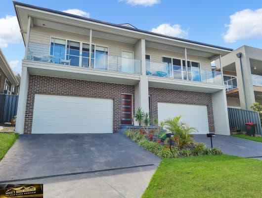 13a Brooks Terrace, Kanahooka, NSW, 2530