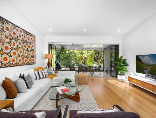 19A Park Ave, Mosman, NSW, 2088