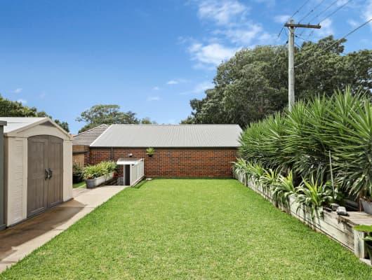 138 Victoria Street, Ashfield, NSW, 2131