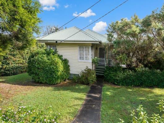 167 Toohey Road, Tarragindi, QLD, 4121