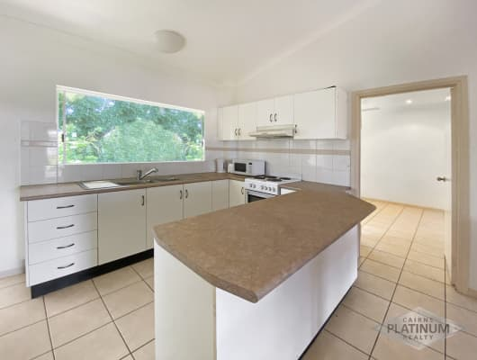 15/12 Mayers St, Manunda, QLD, 4870