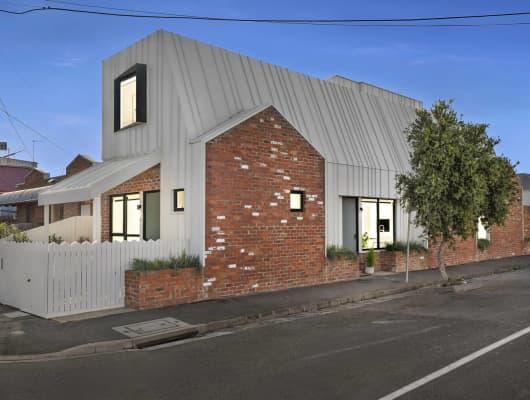 35 Greig Street, Seddon, VIC, 3011