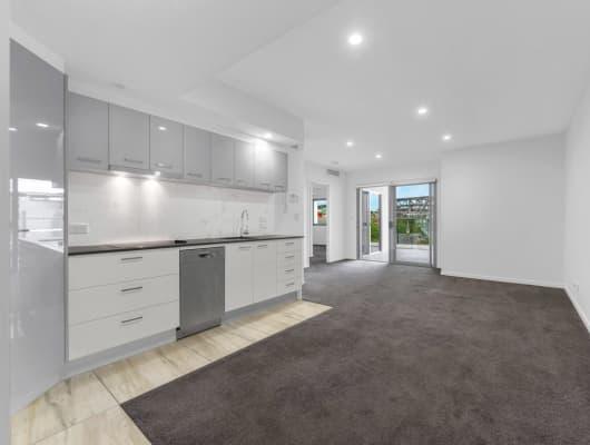 36/488 Upper Roma St, Brisbane City, QLD, 4000
