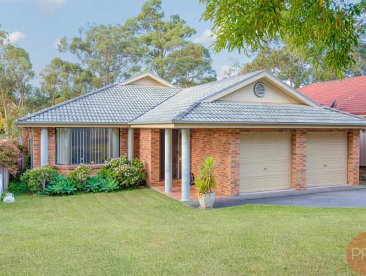 63 Norfolk St, Ashtonfield, NSW, 2323