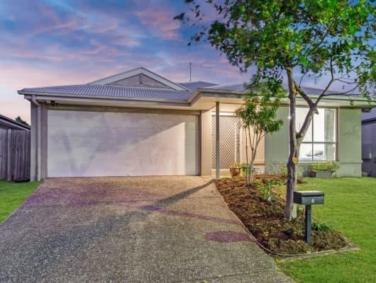 8 Keppel Way, Coomera, QLD, 4209
