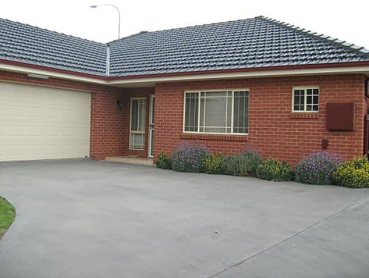 285A Marius Street, Tamworth, NSW, 2340