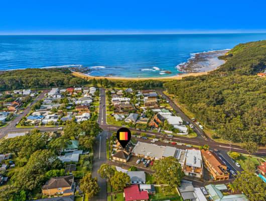 1/93 Bateau Bay Road, Bateau Bay, NSW, 2261