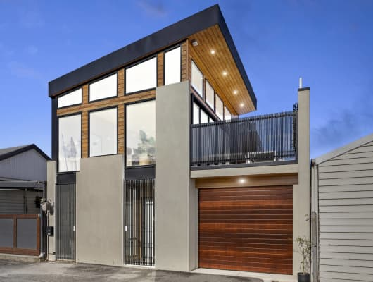 1 Little Smith St, Yarraville, VIC, 3013