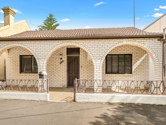226 Norton Street, Leichhardt, NSW, 2040