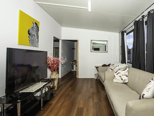 79/4 Woodrow Place, Figtree, NSW, 2525