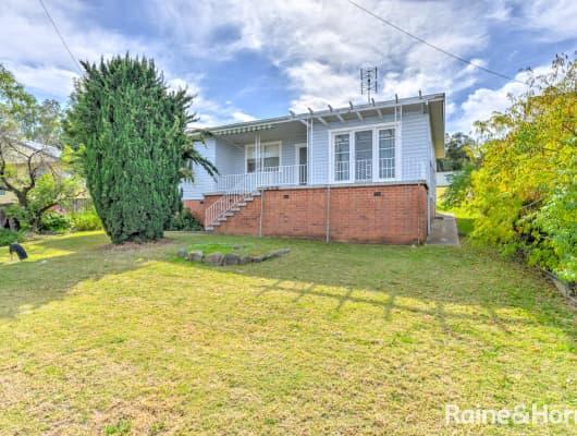 312 Armidale Road, East Tamworth, NSW, 2340