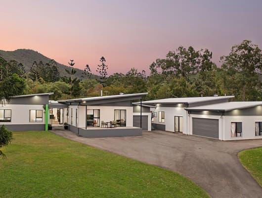 4 Glenclare Place, Samsonvale, QLD, 4520