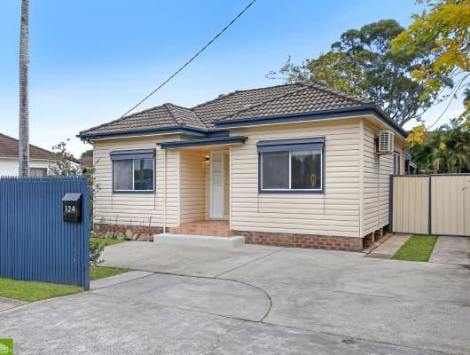 124 Carters Lane, Fairy Meadow, NSW, 2519