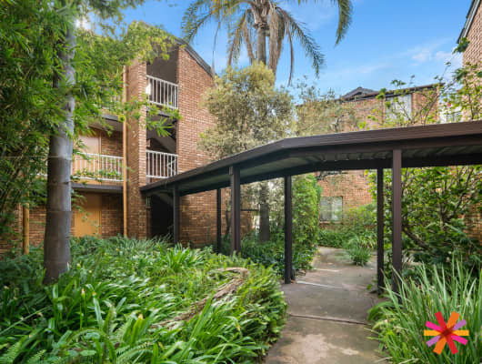 7/5 Melville Place, South Perth, WA, 6151