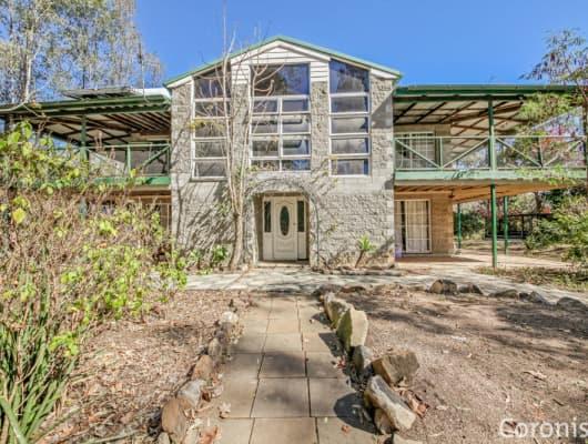 98 Attunga Rd, Greenbank, QLD, 4124