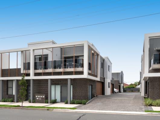 6/32 Charles Street, Warners Bay, NSW, 2282