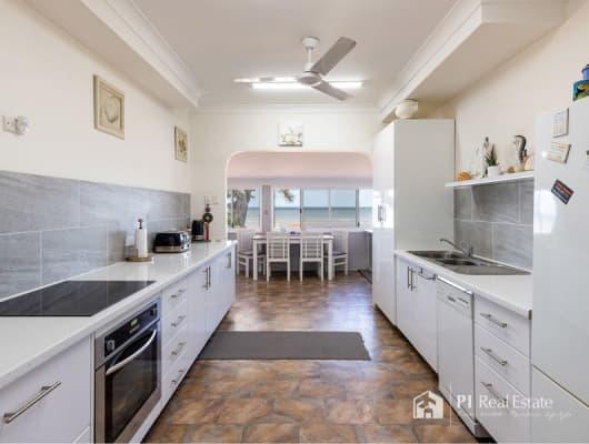 55 Biggs Avenue, Beachmere, QLD, 4510