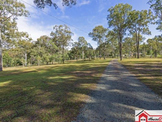 18 Killigrew Rd, Tamborine, QLD, 4270