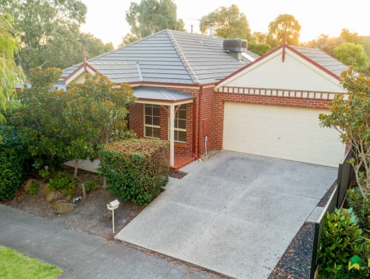 1 Sheffield Way, Craigieburn, VIC, 3064