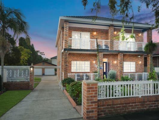 93 Permanent Avenue, Earlwood, NSW, 2206