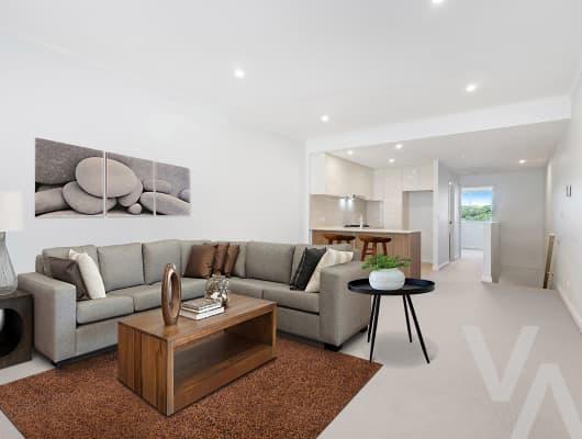 236/2 Howard Street, Warners Bay, NSW, 2282